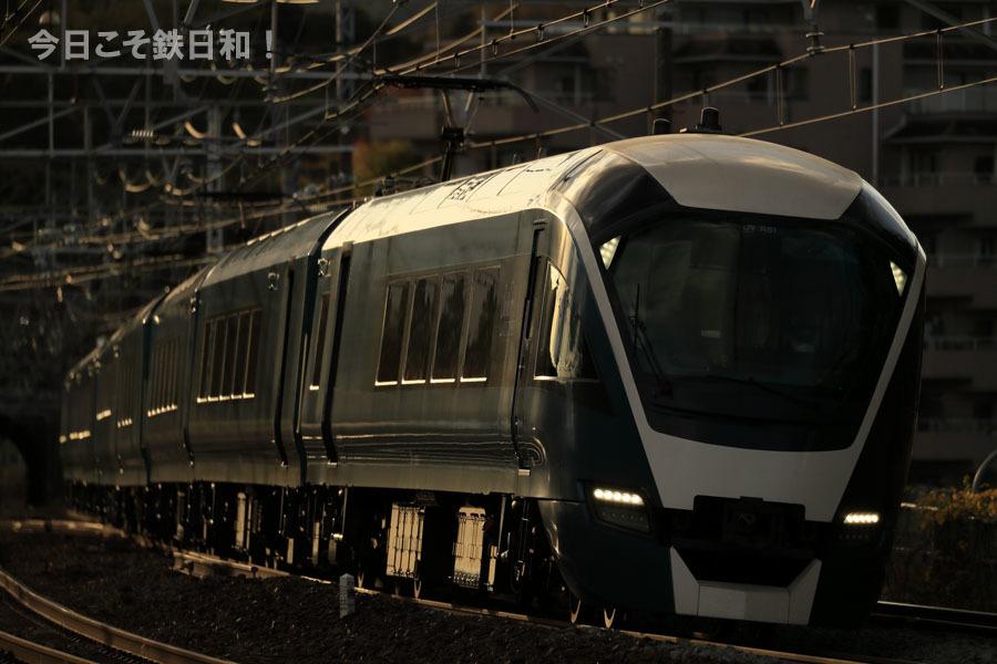 _MG21120.jpg