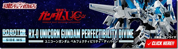bnr_rs_yg_perfectibility_d_600x163