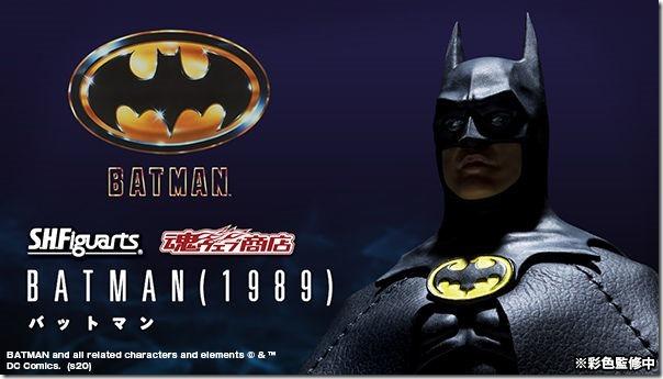 bnr_shf_batman1989_600x341
