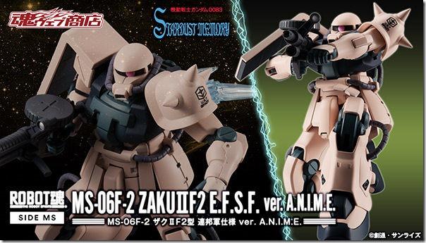 bnr_sm_ms06f2_zaku2f2_anime_600x341