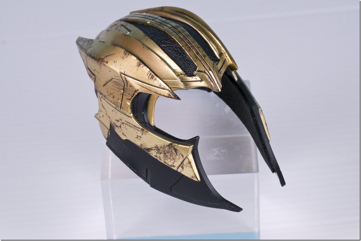 mask03