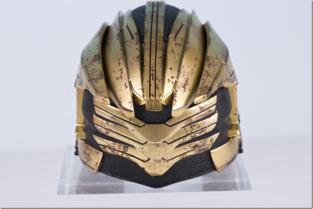 mask06