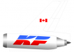 Kelowna Flightcraft