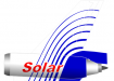 Solar cargo 2012-