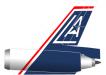 LEISURE AIR 1992-
