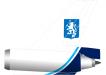 Krasnoyarsk Air
