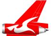Cargoitlia 2006-