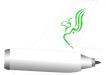 Buraq Air Transport