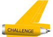 Challenge air cargo
