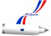 Air Liberte 1988-1998