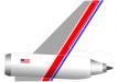 Key air 1984-1989