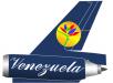 SBA Santa Barbara Airlines
