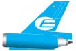 Ecuatoriana 2005-