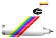 Ecuatoriana 1979-