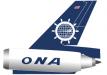 Overseas National Airways