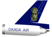 OKADA Air