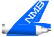 MINEBEA 1995-2002