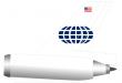 World Airways 1991-