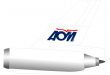 AOM French Airlines 2000-