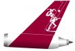 Harlequin Air 1997-