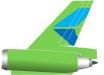 Arrow air 2004-