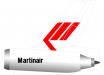 Martinair 1991-2004