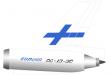Finnair.png