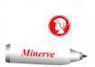 Minerve.png