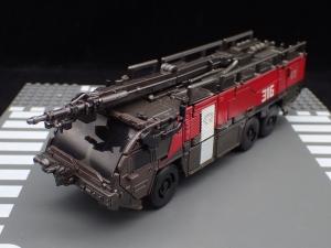トランスフォーマー SS-49 センチネルプライム (6)