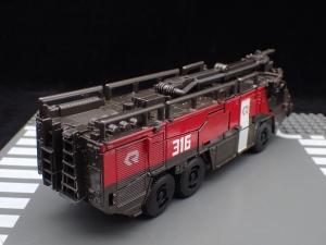 トランスフォーマー SS-49 センチネルプライム (7)