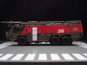 トランスフォーマー SS-49 センチネルプライム (8)