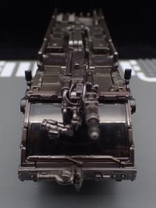 トランスフォーマー SS-49 センチネルプライム (9)