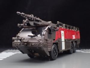 トランスフォーマー SS-49 センチネルプライム (10)