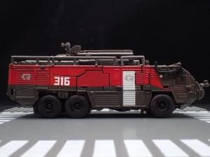 トランスフォーマー SS-49 センチネルプライム (11)