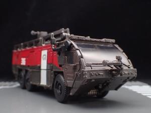 トランスフォーマー SS-49 センチネルプライム (12)