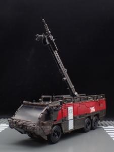 トランスフォーマー SS-49 センチネルプライム (13)