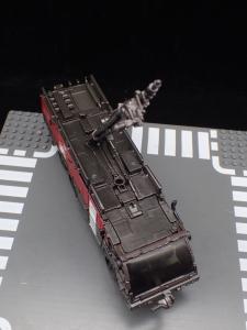トランスフォーマー SS-49 センチネルプライム (14)
