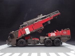 トランスフォーマー SS-49 センチネルプライム (16)