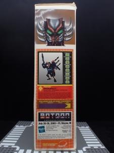 BotCon 2000 exclusive 1200limit Shokaract (4)