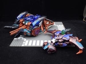 BotCon 2000 exclusive 1200limit Shokaract (19)