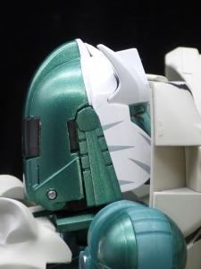 トランスフォーマー マスターピース MP-50 タイガトロン (ビーストウォーズ) (39)