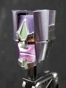 トランスフォーマー マスターピース MP-50 タイガトロン (ビーストウォーズ) (94)