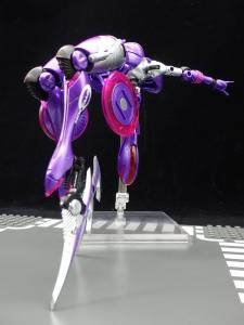 サイクリオン TYPE ラベンダ アクション (39)