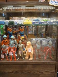 s-店舗探訪 ブーストギア名古屋駅店 (12)