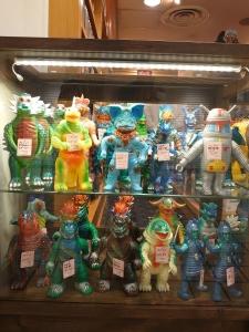 s-店舗探訪 ブーストギア名古屋駅店 (14)