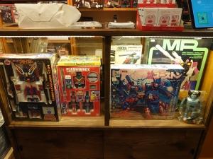 s-店舗探訪 ブーストギア名古屋駅店 (16)