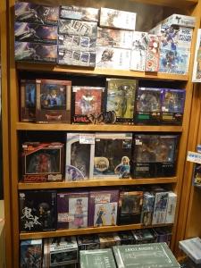 s-店舗探訪 ブーストギア名古屋駅店 (25)