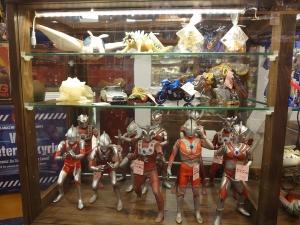 s-店舗探訪 ブーストギア名古屋駅店 (38)