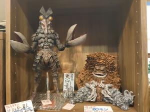 s-店舗探訪 ブーストギア名古屋駅店 (41)