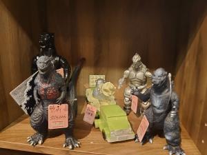 s-店舗探訪 ブーストギア名古屋駅店 (43)